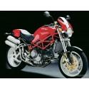 Kit phare à LED Ducati Monster