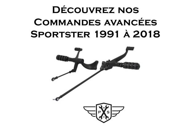 https://www.pimpmysports.com/fr/20-commandes-avancees