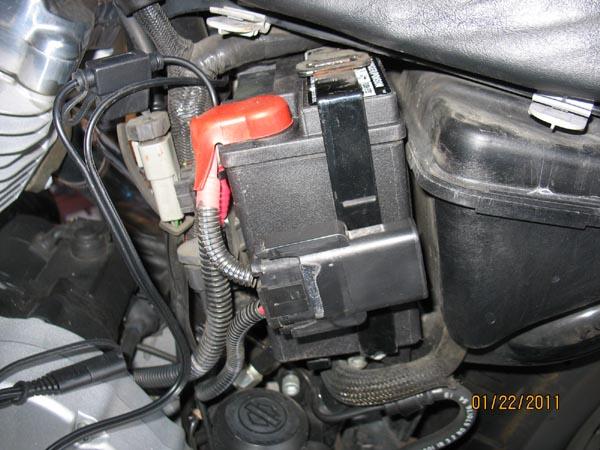 batterie%208 Harley Direct Starter Wiring Diagram on