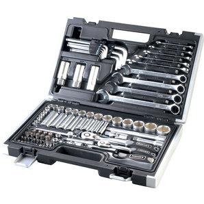 outils louis
