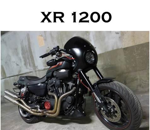 XR1200.jpg