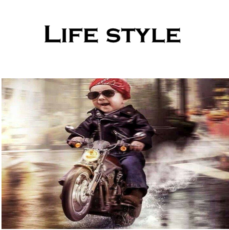 life style.png