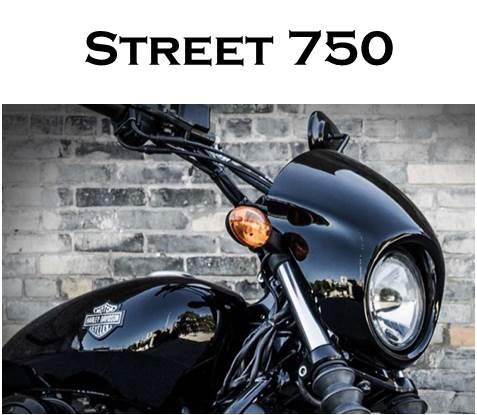 street%20750.jpg